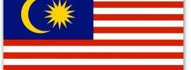 Selamat Menyambut Kemerdekaan Malaysia Ke-57!