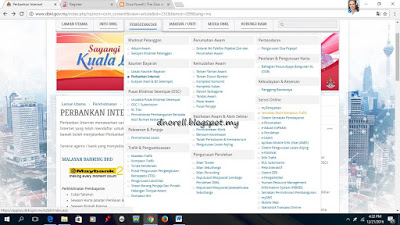 BlogDuraNorell - The Zizis and Me   Diskaun Khas Kesalahan Trafik DBKL Hingga 28 Februari 2017!   http://dnorell.blogspot.my   dura.norell@gmail.com   Kelab Blogger Ben Ashaari KBBA9   Blogger Malaysia   WAHM