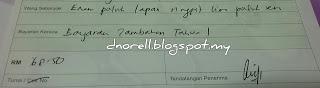 BlogDuraNorell - The Zizis and Me | Orientasi Tahun Satu 2017 Sekolah KakNgah | http://dnorell.blogspot.my | dura.norell@gmail.com | Kelab Blogger Ben Ashaari KBBA9 | Blogger Malaysia | WAHM