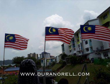 Duranorell.com/Merdeka