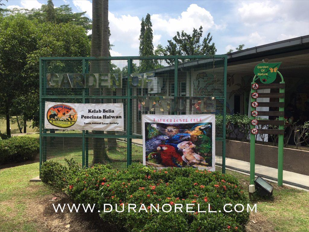 Pusat sains negara Mont Kiara Kuala Lumpur memang menarik dan best untuk dilawati