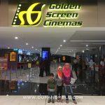 Melawati Mall   Shopping Complex serba moden, eksklusif dan canggih