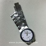 Jam tangan arwah mempunyai sentimental value yang sukar dicari ganti