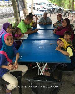 Jeti Kuala Perlis