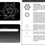 Program Kad Digital dan Mobile Apps NGO Negaraku