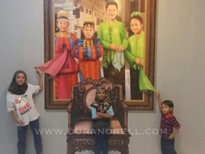 Magic 3D Art Museum Melaka