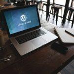 Jom belajar WordPress dan SEO bersama Team MYSynergy Creative